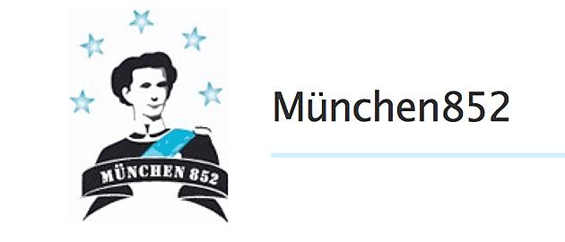 München 852