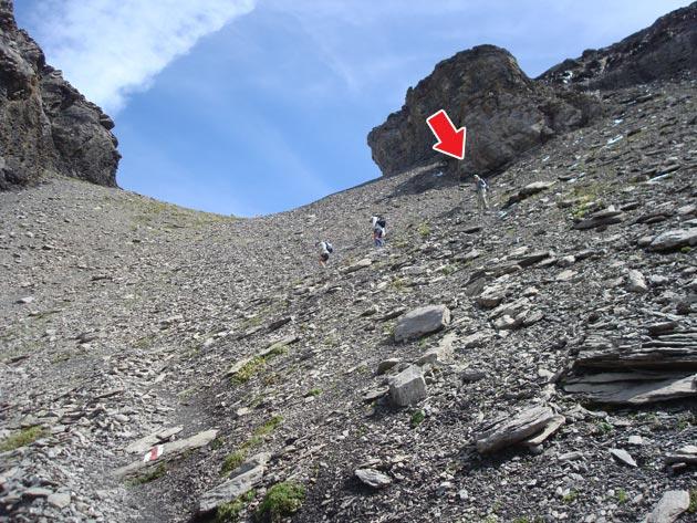 Bergzwerge