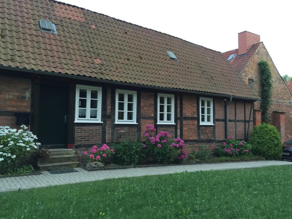 Ebstorf-Idyll