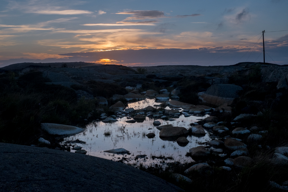 sotenaes-camping-sonnenuntergang